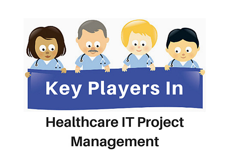 health-it-project-teams