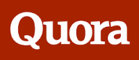 quora-healthcare