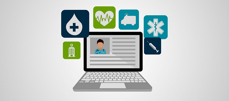 what is a health information exchange