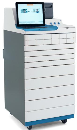 Acu-Dose-Cabinet