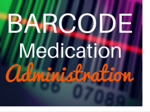 electronic-medication-administration