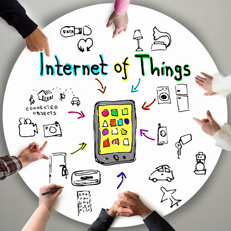 internet-of-things-in-healthcare