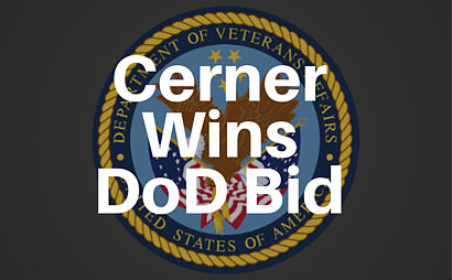 cerner-dod-contract