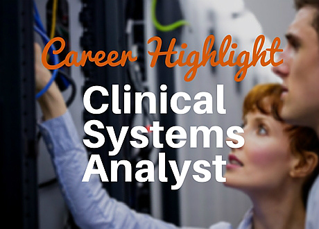 clinical-systems-analyst
