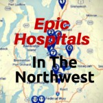 epic-jobs-northwest