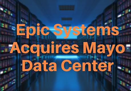 epic-data-center