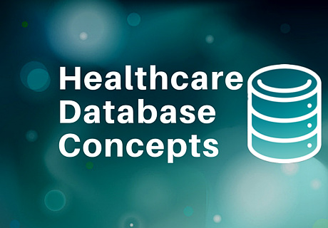 Healthcare Database Concepts
