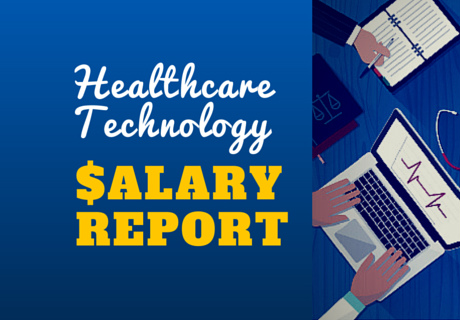 healthcare-it-salary-report_