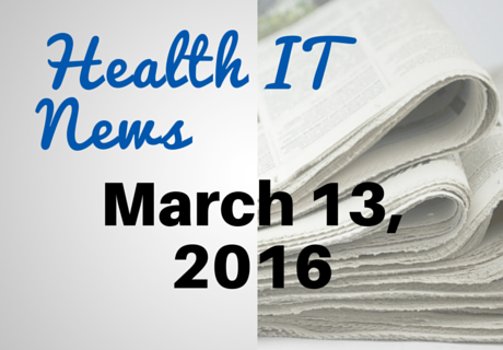 health-it-news-march13