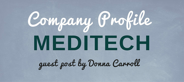 meditech-company-profile-meditech-products