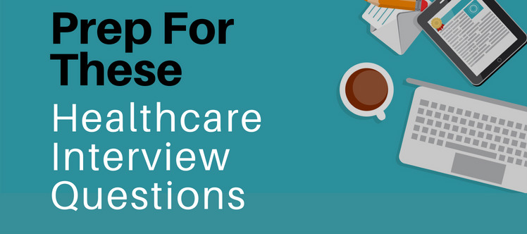 healthcare it interview questions