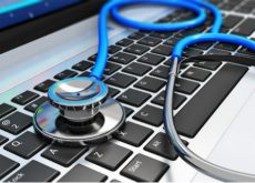 Clinical Terminology For Healthcare IT