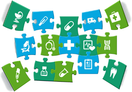 What Is Working Well In Healthcare IT?
