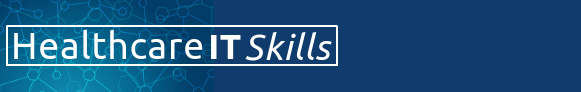 Healthcare IT Skills, Health Information Technology Career Advice, Healthcare IT Certifications, Project Management, Job Tips