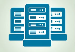it systems architecture software configuration
