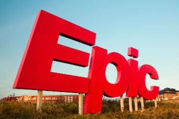 How To Get Epic Certified Epic Systems Certification And