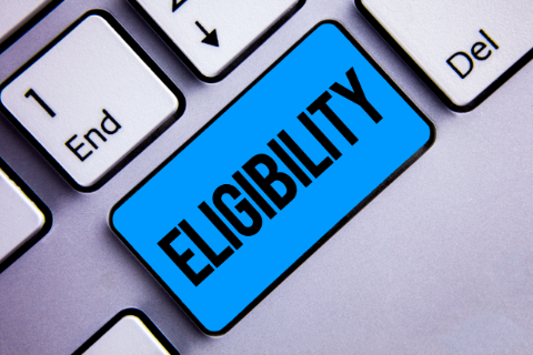 What Is Real Time Eligibility / Patient Eligibility Verification?